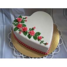 День Святого Валентина №15