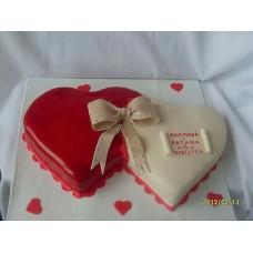 День Святого Валентина №16