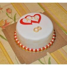 День Святого Валентина №17