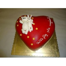 День Святого Валентина №18