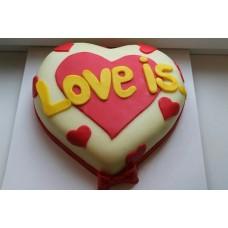 День Святого Валентина №2
