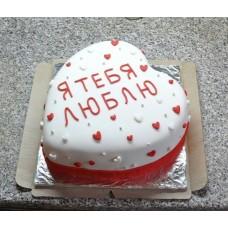 День Святого Валентина №3