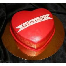 День Святого Валентина №4